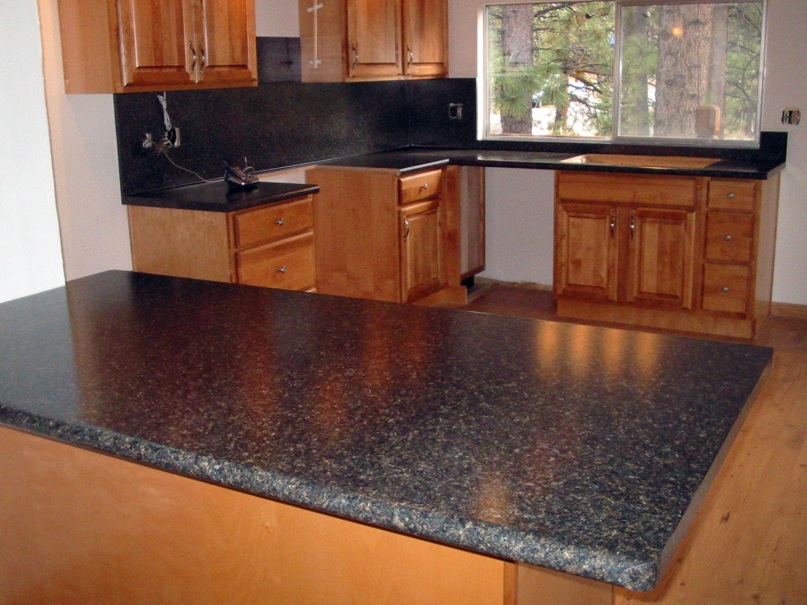 D U0026 S Custom Countertops