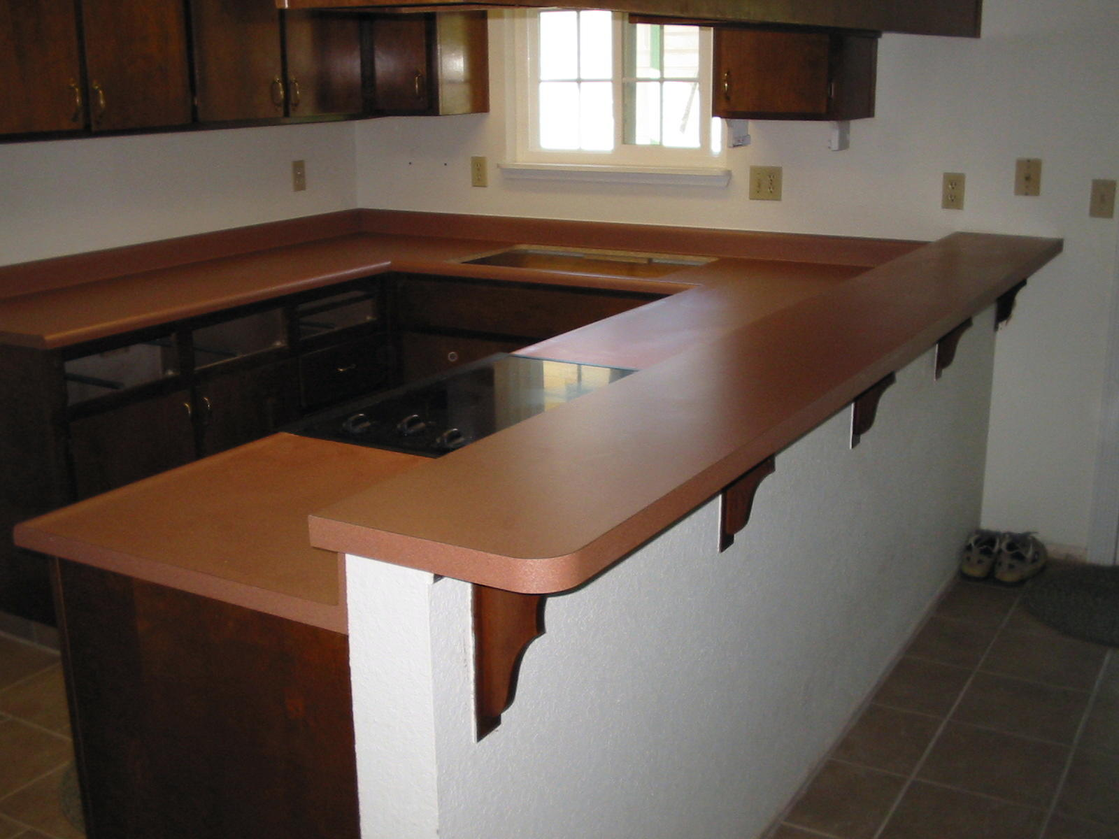 laminate copy ia shop g top cedar countertops the waterloo countertop granite best rapids